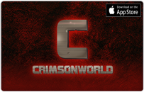 Crimsonworld